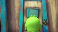 Doorbell Symphony (8)
