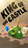 King Of The Castle Selection Image