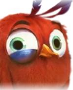 http://es.angrybirds.wikia.com/wiki/Archivo:TimothyEvolution3