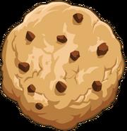 Utopia Cookie