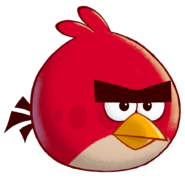 http://es.angrybirds.wikia.com/wiki/Archivo:20130404-red