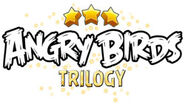 Angry Birds Trilogy 10