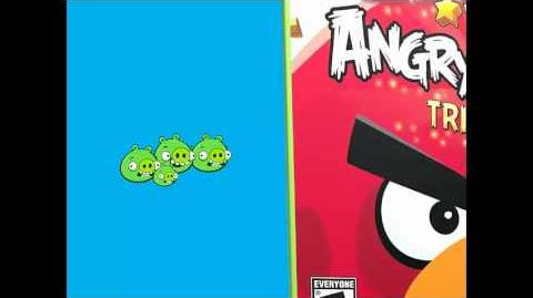 Angry birds trilogy theme song-1