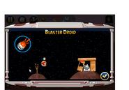 Blaster+Droid+2
