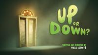 Piggy Tales-UpDown