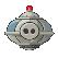 Spaceship Pig