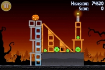 Thumbs angry-birds-halloween-2-13