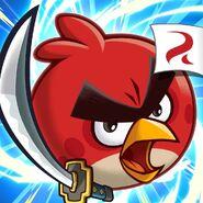 AngryBirdsFightNewIcon
