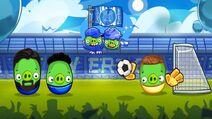 Cerdos de Everton-0