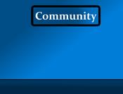 Community комихэл