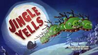 JingleYells
