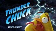 Thunderchuck