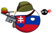 Арт от Lützow'a-2