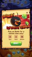 ABPOP!Bomb