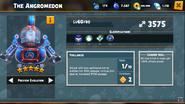 Angromedon4