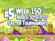 Angry-Birds-Friends-Week-150-Level-5