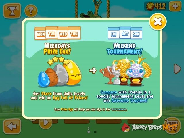 File:Angry-Birds-Seasons-Summer-Camp-Pig-Challenge-Instructions-768x576.jpg