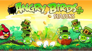 App-angry-birds-st-patricks-day