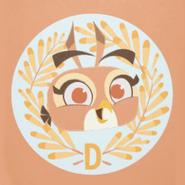 DahliaBadgePoster2