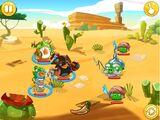Desert Island - 1