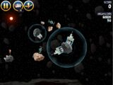 Hoth 3-24 (Angry Birds Star Wars)