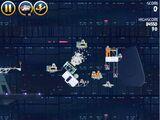 Cloud City 4-29 (Angry Birds Star Wars)