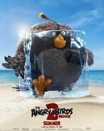 TheAngryBirdsMovie2Bomb