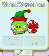 WinterWonderhamOld