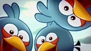 Angry-Birds-Toons-Behind-the-Scenes