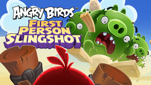 Angry-birds-first-person-slingshot-logo-horizontal