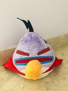 Angry bird space changi airport limited edition 1559643090 53ca7800 progressive