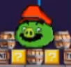 Cerdo Mario-0