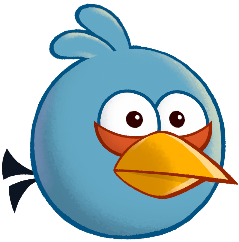 image toons assets blue 01 png angry birds wiki fandom powered rh angrybirds wikia com yellow angry bird clipart angry bird free clipart