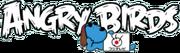 300px-Logo2-1-