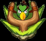 ABAceFighter BirdLauncher6