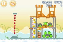 Angry-Birds-Danger-Above-8-3-213x142
