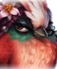 http://es.angrybirds.wikia.com/wiki/Archivo:Jasmine3