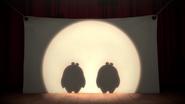 PT Shadow Pig (5)