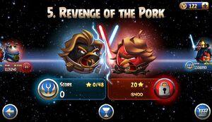 Revenge-of-the-Pork-Screenshot