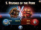 Revenge of the Pork