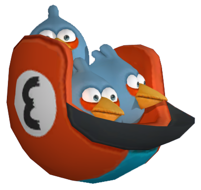 File:ANGRY BIRDS GO THE BLUES CGI.png