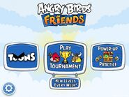 Angry-Birds-Friends-v120-Select-Toons-640x480