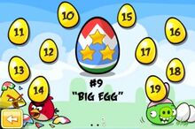 Angry-Birds-Seasons-Easter-Eggs-Golden-Egg-Screen-with-Numbers-340x226