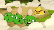 Angry.Birds.Toons.25.WEBDLRip.avi snapshot 00.11 -2013.12.23 13.39.42-