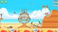 Beach Volley 5-4 (4)