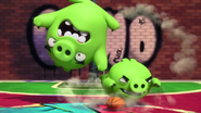 Slam Dunk (12)