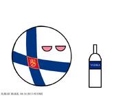 Suomi 2