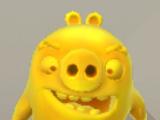 Золотая свинья (Evolution)