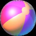 ABAction BeachballPowerUp