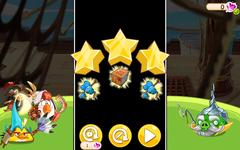 AngryBirdsEpic3Stars